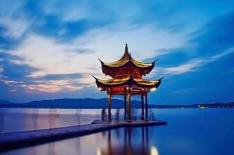 represantación-cultural-china