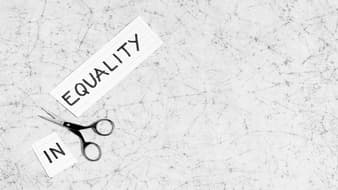 concepto-igualdad-desigualdad