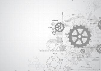 sistema-industrial