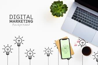 imagen-de-marketing-digital