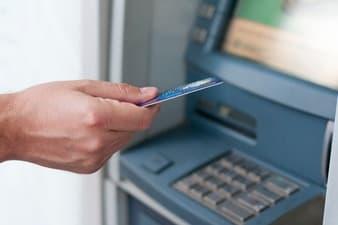 caja-registradora-dinero
