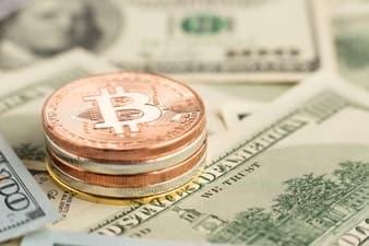 pila-de-bitcoin