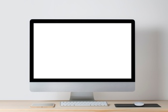 ordenador-marca-apple