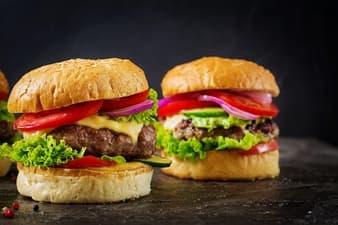 hamburguesa-de-carne